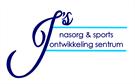 J's Nasorg en Sport Ontwikkeling Sentrum