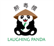 Laughing Panda Chinese & Kitchen & Sushi