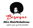 Bespoque Afro HairSolutions