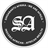 SINGABANTU AFRIKA (PTY) LTD