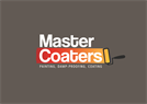 Master Coaters