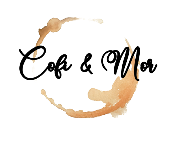 Cofi & Mor
