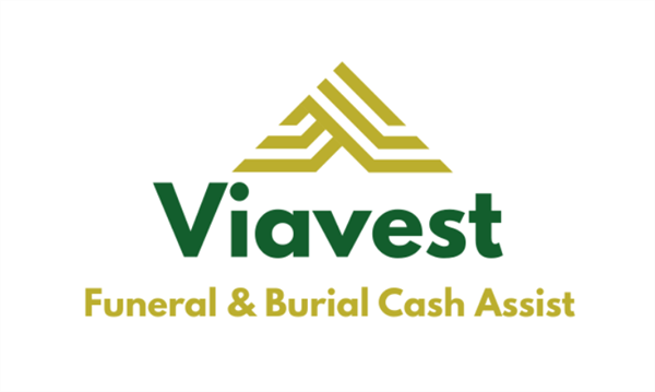 Viavest Funeral Assist