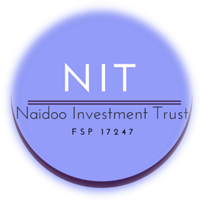 Naidoo Investment Trust