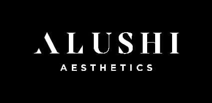 Alushi Aesthetics