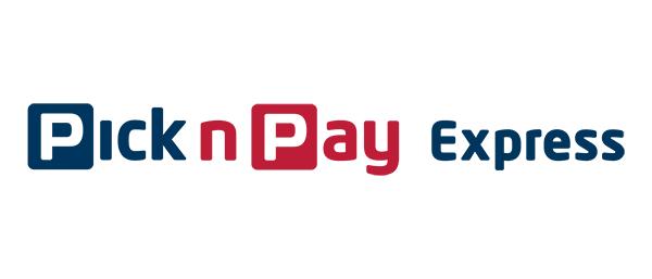 Pick n Pay Express