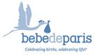 bebedeparis.co.za