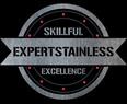 expertstainless.com