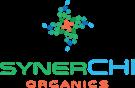 synerchiorganics.com