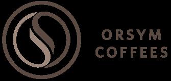 ORSYM Coffee