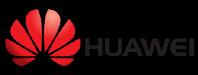 Huawei ZA