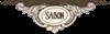 SABON.ro
